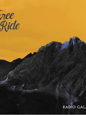 Radio Galaksy - Free ride 2016