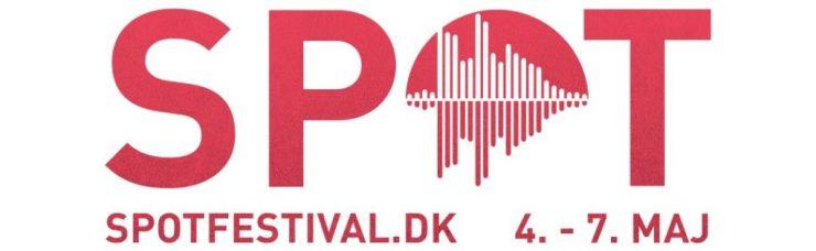 SPOT Festival 2017 4 - 7 maj