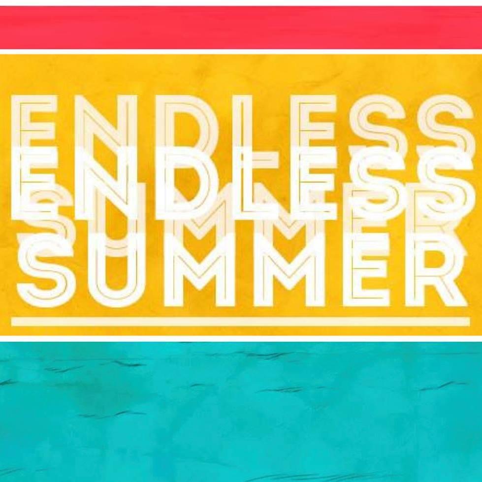 Endless Summer CPH 2017