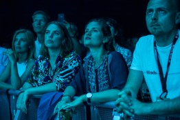 IAMJJ, SCC, SPOT Festival 2018 (Foto: Helle Arensbak)