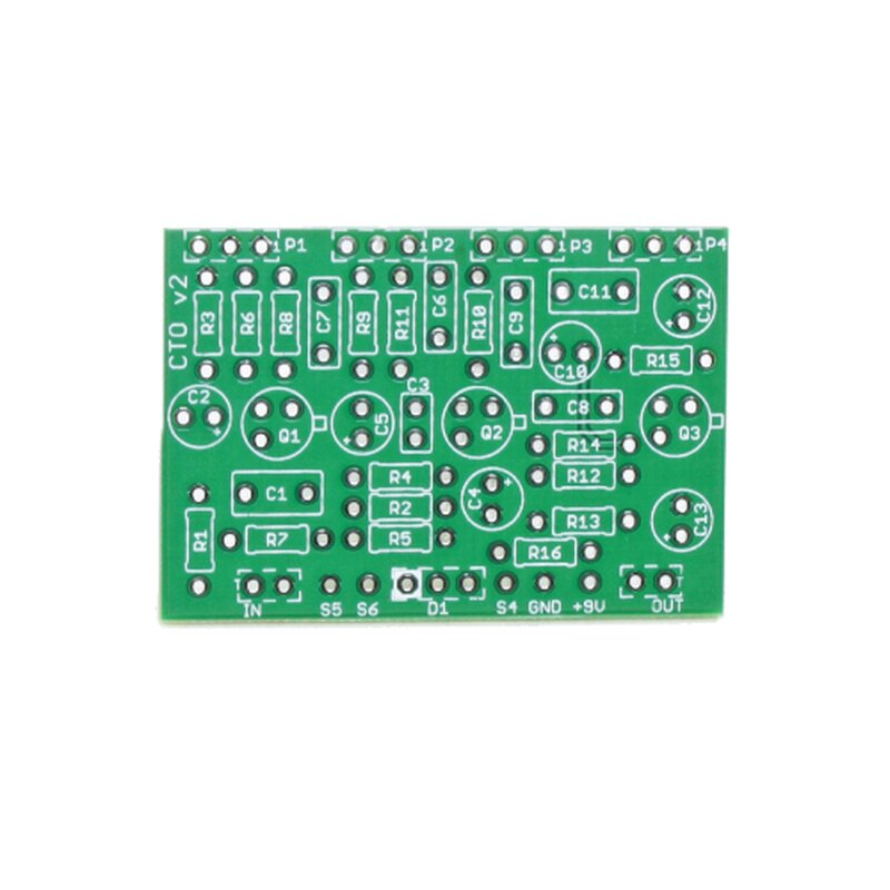 Countdown Timer Question Electronics Forum Circuits Projects And