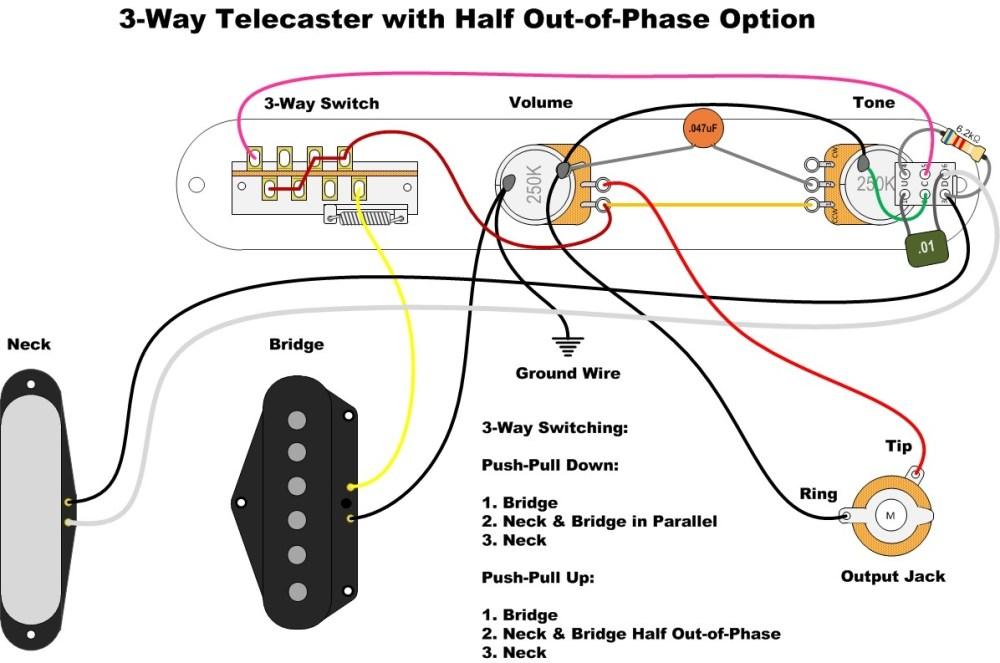 medium resolution of fender baja telecaster wiring diagram reverse fender s1