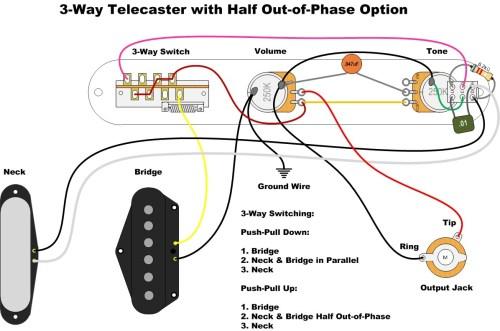 small resolution of fender baja telecaster wiring diagram reverse fender s1