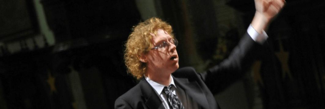 Permalink auf:Unser Chorleiter