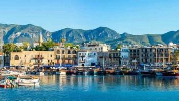Permalink auf:Das war Zypern