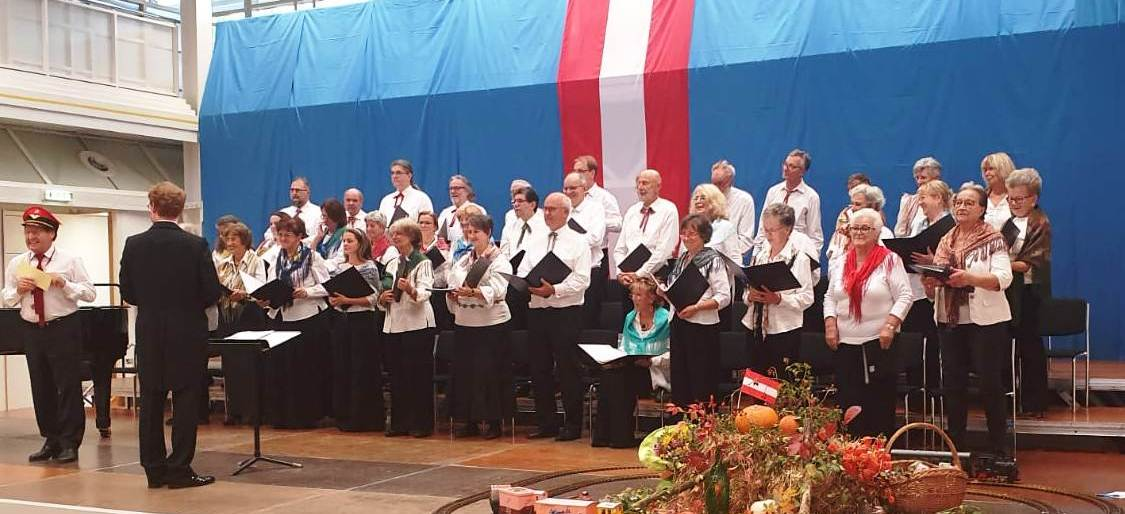 Permalink auf:2019/10 – Vergnügungszug durch Österreich
