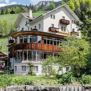 Sommer Kurs in der Schweiz @ Kientalerhof | Reichenbach im Kandertal | Bern | Schweiz