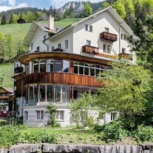 Oster Kurs in der Schweiz @ Kiebtalerhof | Reichenbach im Kandertal | Bern | Schweiz