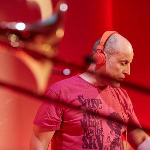 Dj music & Posaune live @ Alter Güterbahnhof in Herford | Herford | Nordrhein-Westfalen | Deutschland