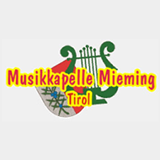 Musikkapelle Mieming Tirol