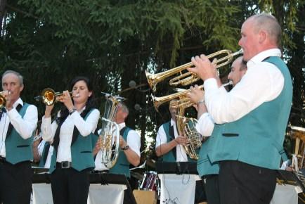 MK_Mieming_Sommernachtsfest_2016_web (10)