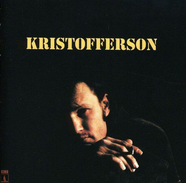 Kris_kristofferson