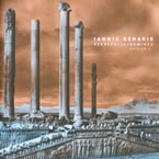 Iannis Xenakis: Persepolis – Remixes (Edition I) Asphodel LTD 2005