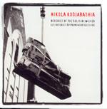 Nikola Kodjabashia: Reveries Of The Solitary Walker ReR NK1 - Weitere Info bei ReR