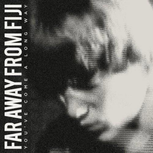 far away 5