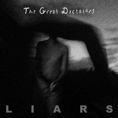 the great dictators23