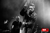 The Jesus and Mary Chain live in London
