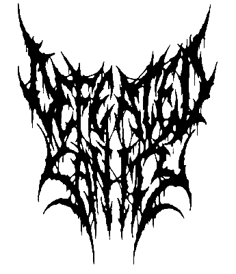 Defeated Sanity-Interview auf Musikreviews.de