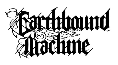 Earthbound Machine-Interview auf Musikreviews.de