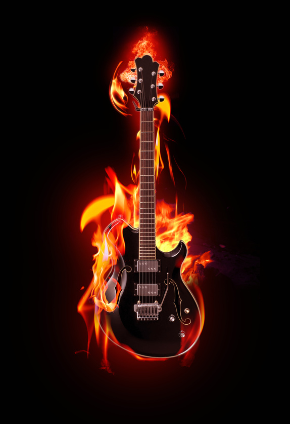 Electric Guitar Wallpaper Hd Fotos Gitarrenunterricht Musikschule Powerplay