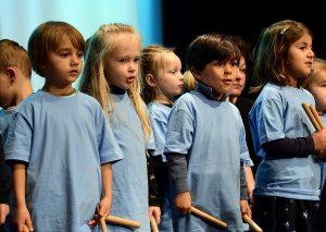 landesverband der musikschulen baden