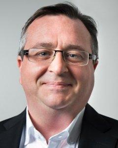 Philipp Sammern