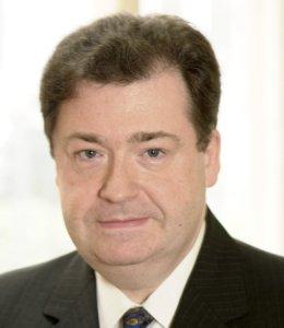 Thomas Daniel Schlee