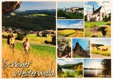 18_westerwald
