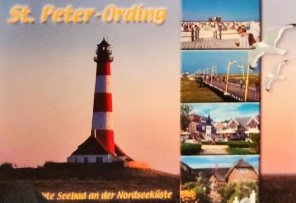 19_st_peter_ording