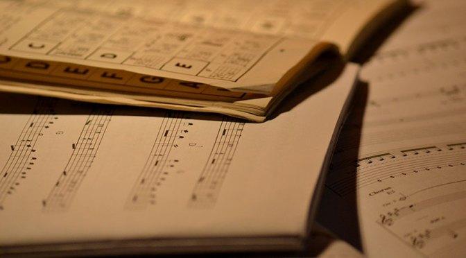 Musik-Lehrgänge in Kürnbach