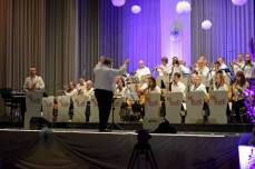 swing_and_sing_Konzert_03