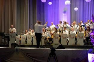 swing_and_sing_Konzert_03