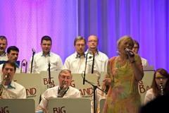 swing_and_sing_Konzert_08
