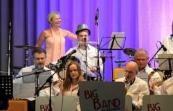 swing_and_sing_Konzert_10