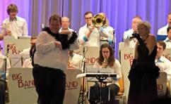 swing_and_sing_Konzert_14