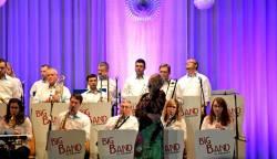 swing_and_sing_Konzert_18