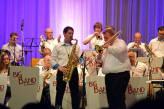 swing_and_sing_Konzert_20