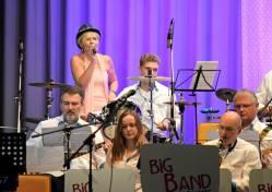 swing_and_sing_Konzert_21