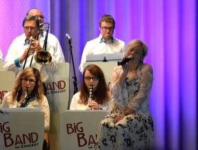 swing_and_sing_Konzert_22