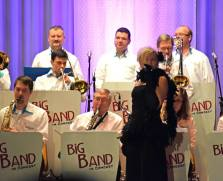 swing_and_sing_Konzert_23