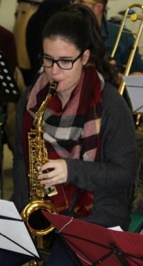 Lisa Beidinger