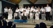 2016 07 15 Musikverein Plankstadt mit Joy Fleming in Wiesebach_Bild 07