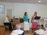 Flöten-Sommerkonzert 2017_23