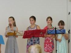 Flöten-Sommerkonzert 2017_28