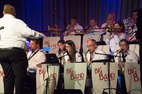 BigBand-Plankstadt_Konzert_2017_13