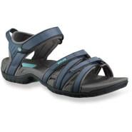 Tiva Terra Sandals
