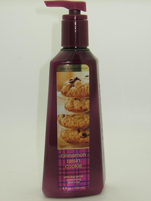 oatmeal sofa set sofas direct dudley bath & body works fall 2011 anti-bacterial moisturizing ...