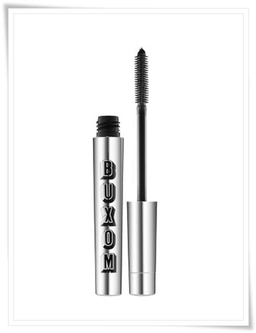 Buxom Amplified Lash Mascara