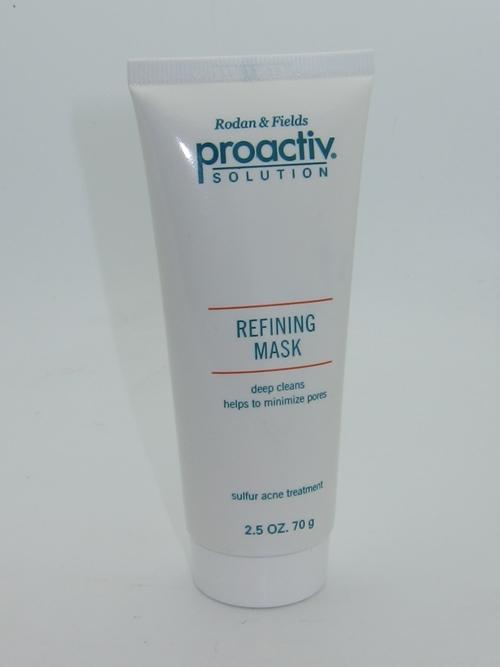 Fresh Skin Care Nordstrom