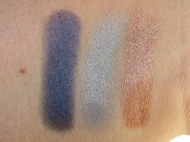 Chubby Stick Shadow Tint For Eyes by Clinique #22